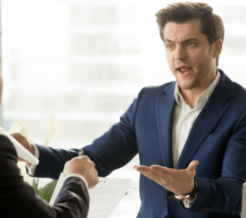 7 Signs Your Law Firm May Need a New SEO Partner