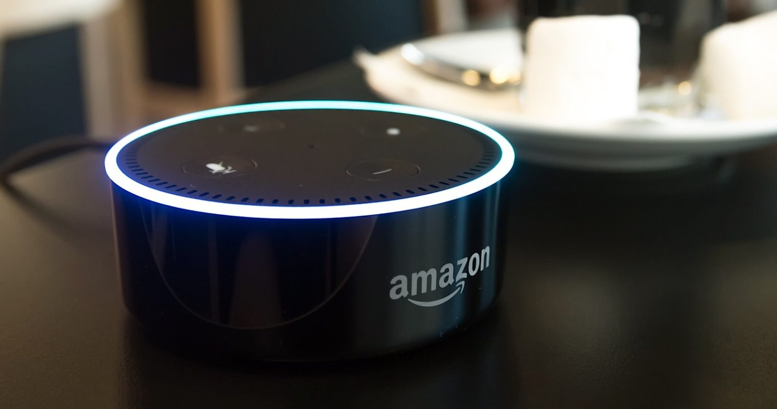 Yext Begins Submitting Local Business Listings to Amazon Alexa