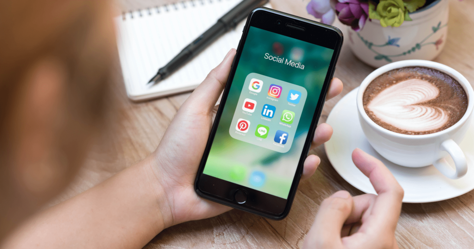 How to Measure the ROI of Your Social Media Marketing Efforts