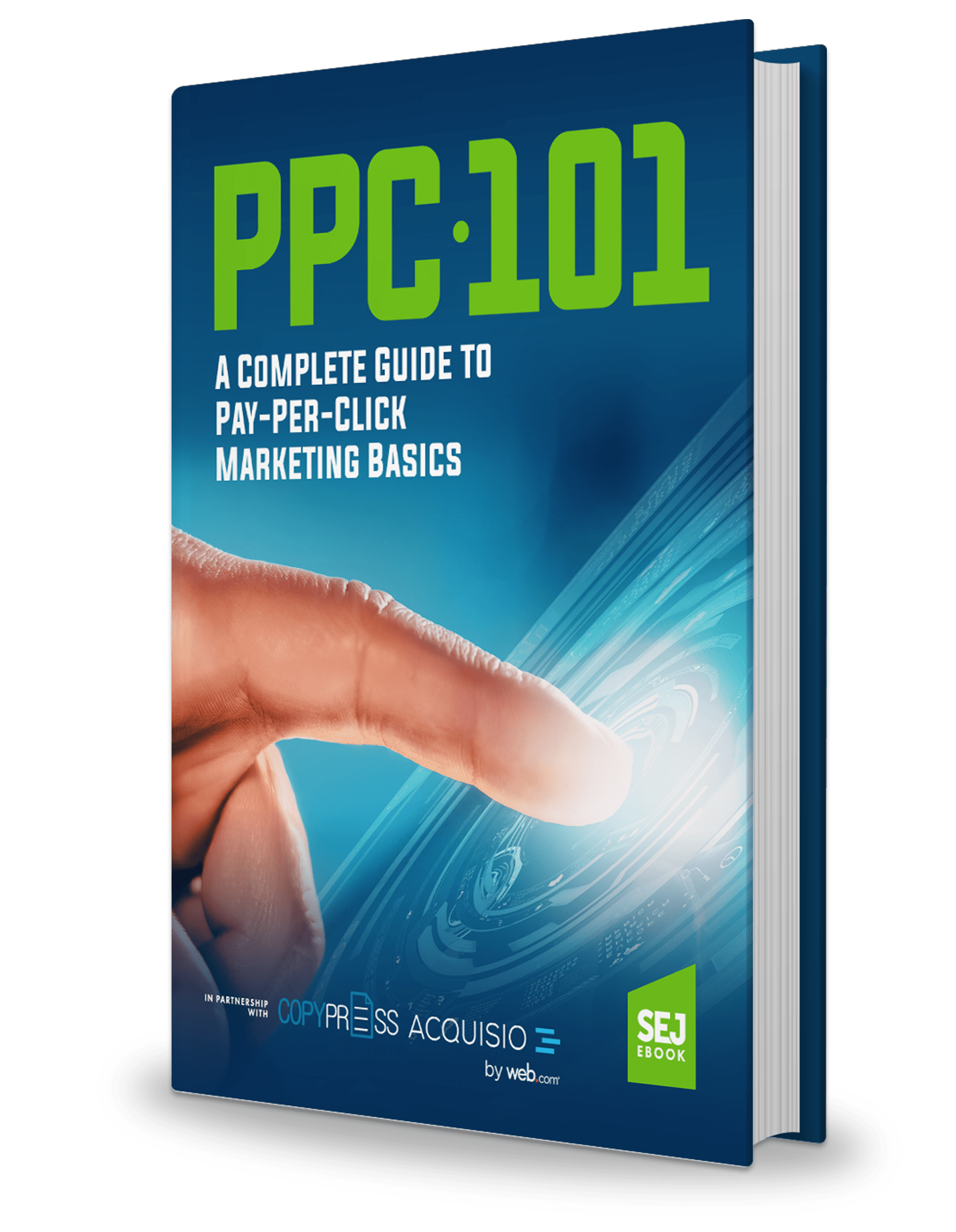 PPC 101: A Complete Guide to Pay-Per-Click Marketing ...