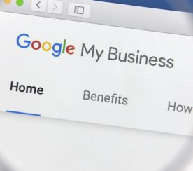 Google My Business Sends Notifications When New Listings Go Live