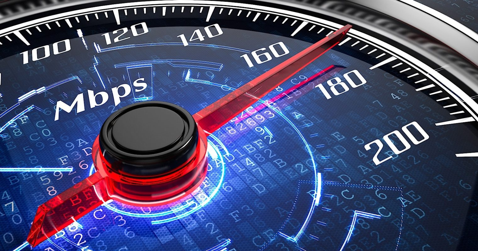 """Google """"Speed Update"""" is Rolling Out Now for All Users"""