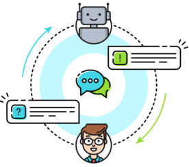 How to Build a Free Facebook Messenger Chatbot for Lead Generation