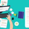 How to Improve Your SEO with a Topic-Driven Content Marketing Approach