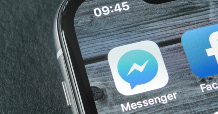 How to Set Up a Facebook Messenger Ad with a Chatbot