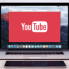 YouTube's Struggle: Soaring Views, Declining Revenue