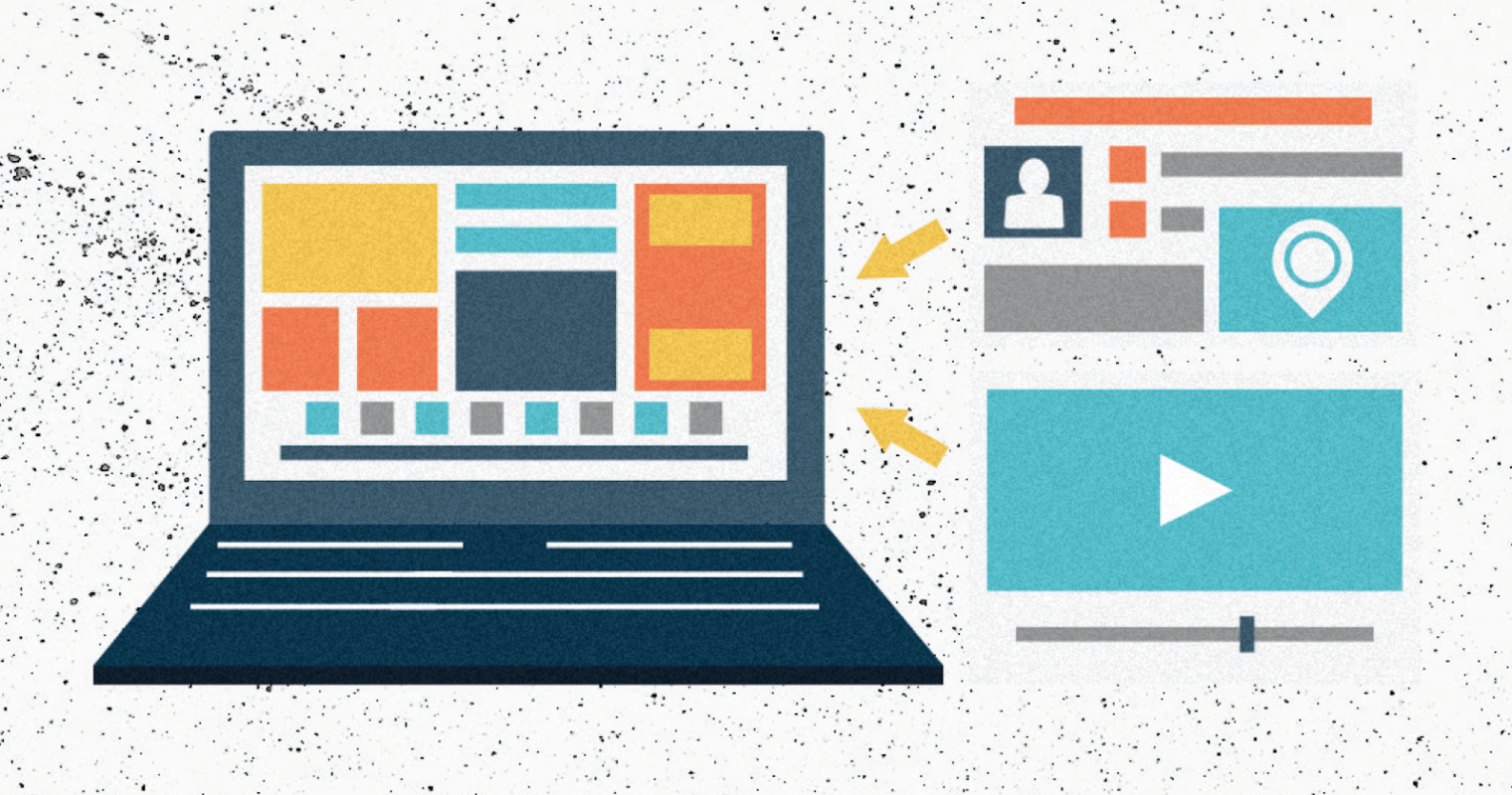 Link Building Best Practices for Content Syndication