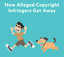 """Court Ruling Exposes """"Loopholes"""" in Copyright Protection"""