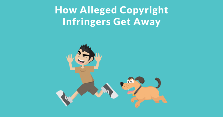 "Court Ruling Exposes ""Loopholes"" in Copyright Protection"