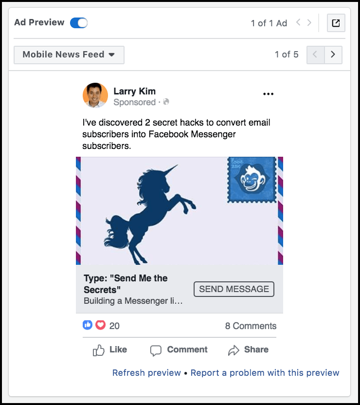 facebook-messenger-ad-preview