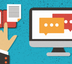 A Guide to Link Building via Blog Comments