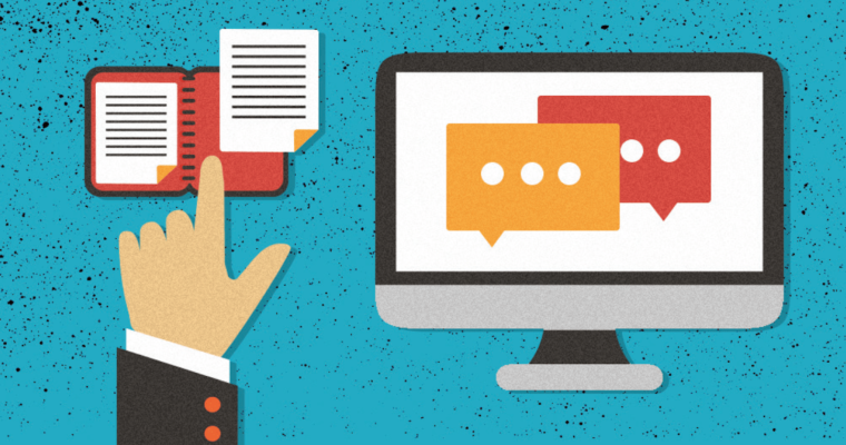 A Guide to Link Building with Blog Comments