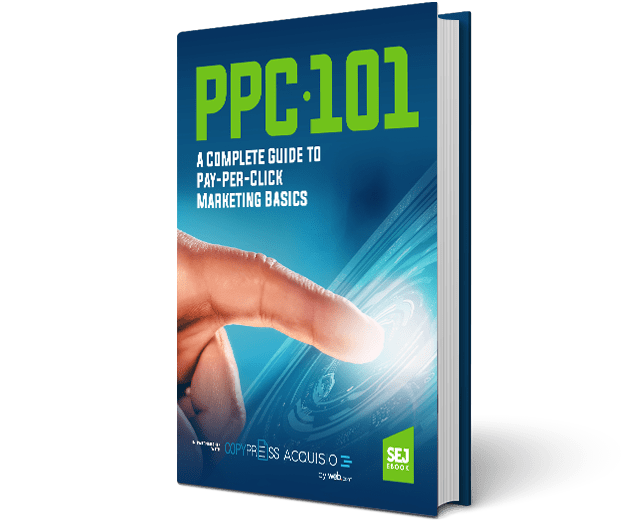PPC 101: A Complete Guide to Pay-Per-Click Marketing Basics