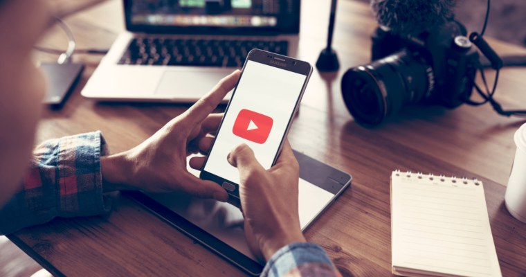 Video SEO for Universal Search: Tips, Tools & Techniques to Get Found