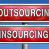 Insourcing vs. Outsourcing: What鈥檚 Best for My Digital Marketing?