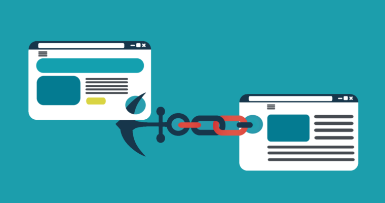 The 7 Worst Link Building Myths Holding Back Your Campaign