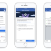 Facebook Changes Requirements for Pages With Large US Audiences