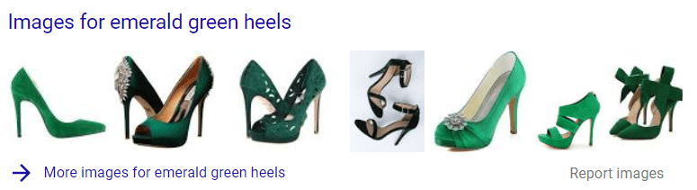 emerald-green-heels-screenshot