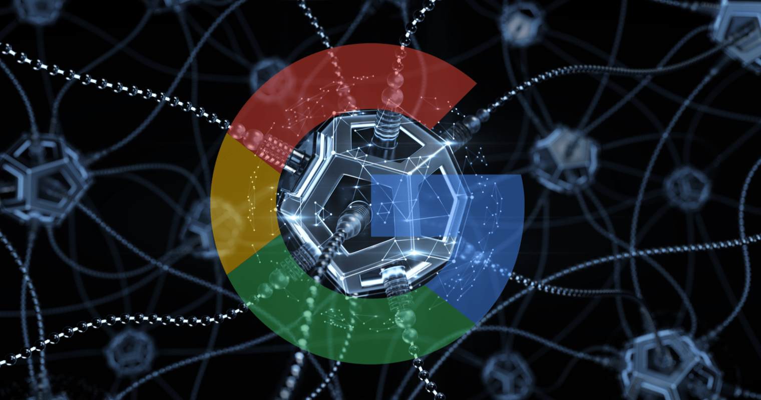 What Is a Google Broad Core Algorithm Update?