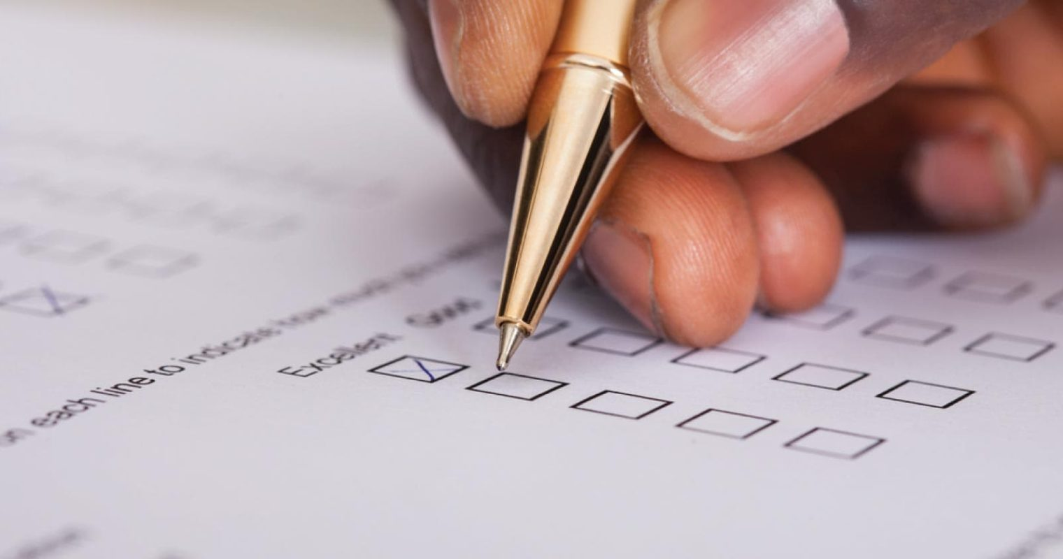 How to Create & Use Surveys for Content Marketing