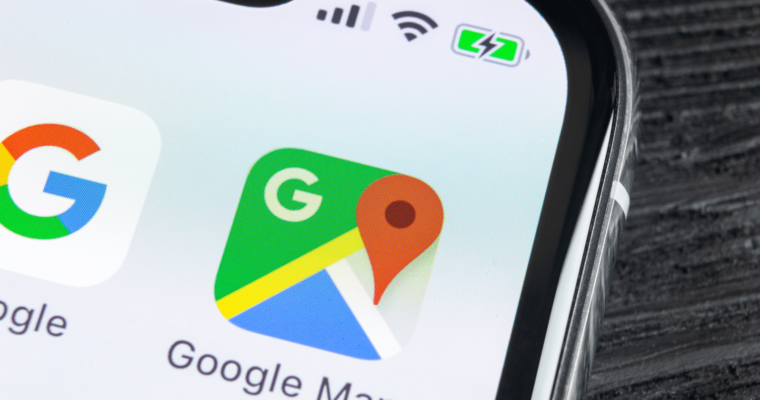 Google Finally Lets Local Guides Upload iPhone Videos