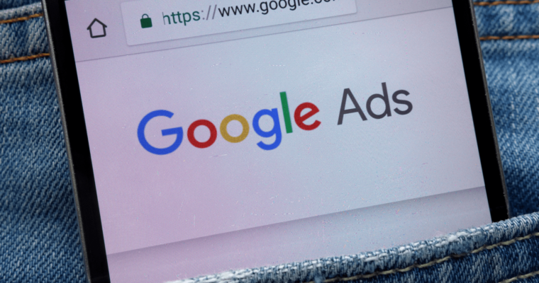 Google Ads Lets Users Make Campaign Changes from 'Overview' Page