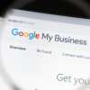 Google Local Search Packs Now Show Posts from Google My Business