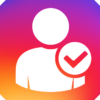 Instagram Lets Users Apply to Become Verified