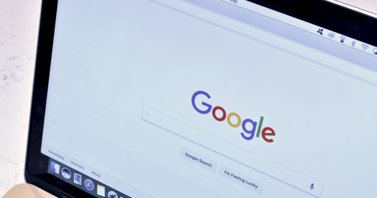 Google Tests New Design For Desktop Search Results