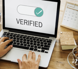 Google Launches Auto-Verification in Search Console