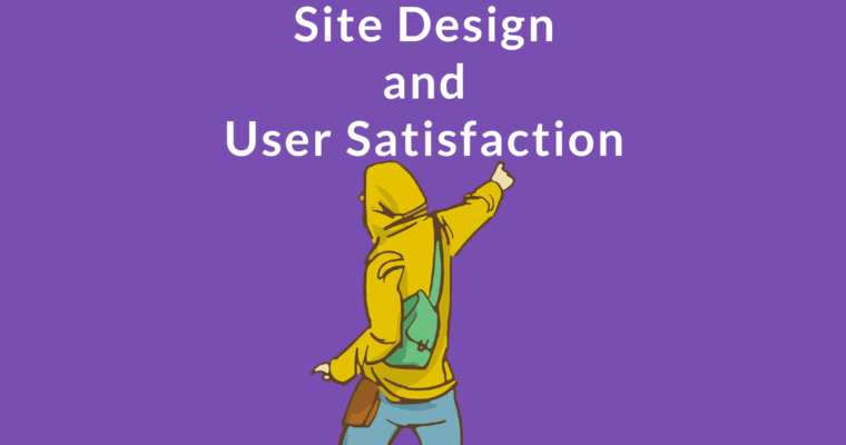 Google Research: User Satisfaction and Trust