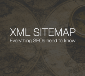 How To Use XML Sitemaps Boost SEO