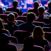 7 Ways to Get the Most Out of Attending a Search Marketing Conference