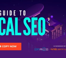 Get Your Guide to Local SEO [EBOOK]