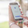 The Ultimate Guide to GDPR & Facebook Messenger Marketing