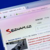 The Ultimate Guide to Seznam SEO
