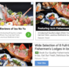 Google's New Responsive Display Ads Let Advertisers Upload 15 Images, 5 Headlines, More