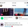 Twitter Bumps Live Streams to the Top of the Timeline
