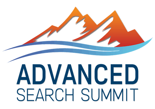 Advanced Search Summit logo