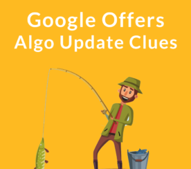 Google Offers More Algo Update Details