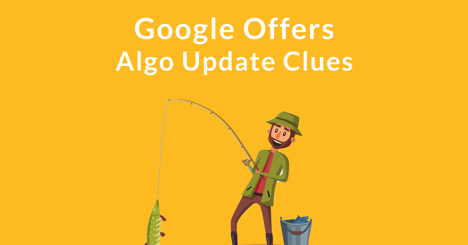 Google Offers More Algo Update Details by @martinibuster