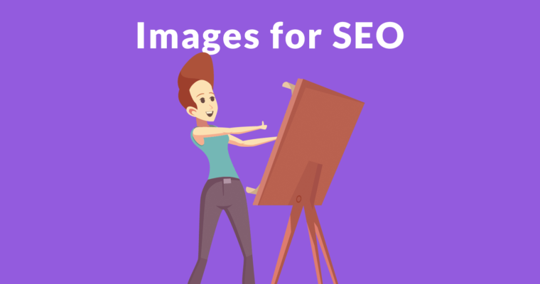 7 Ways Images Can Boost Rankings