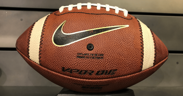 3 Valuable PR Lessons You Can Learn From the Nike Controversy