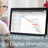8 Project Management Tools for Scaling a Digital Marketing Agency