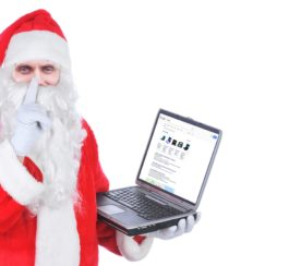 SEO for the Holidays: 2019 Edition