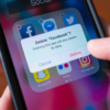 Over 25% of Facebook Users Have Deleted the App from their Phone