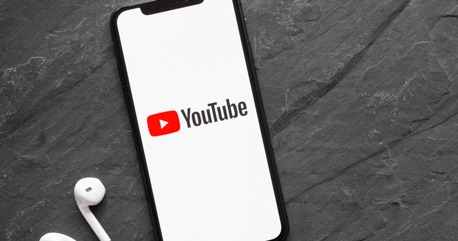 YouTube Launches Vertical Video Ads for TrueView and Universal App Campaigns
