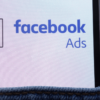 Facebook Gives Advertisers Control Over Placement of Instant Article and In-stream Ads