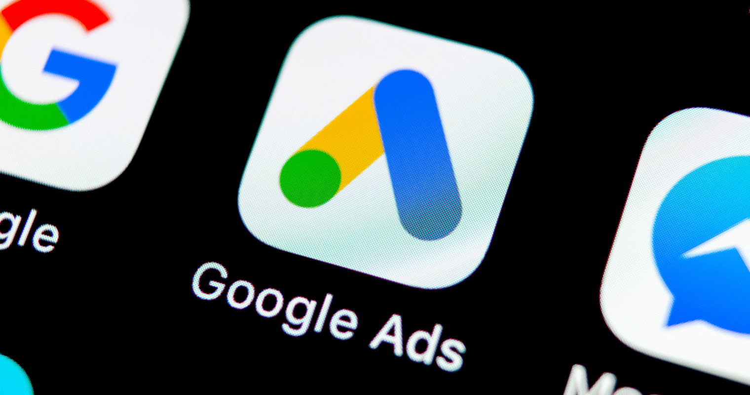 Google Ads' Exact Match Targeting Now Includes Keywords With Same Meaning