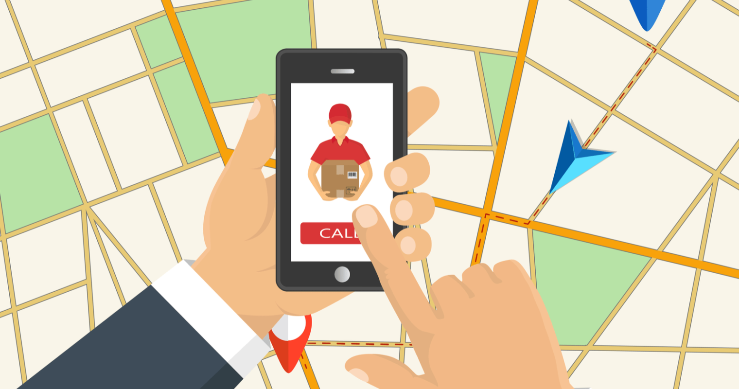 Google Ads Lets Users Enable Call Reporting at the Account Level